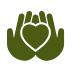 Personal Care Icon
